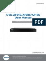 CVD-AF04S_AF08S_AF16S User Manual (1).pdf