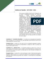 ACT_CEDAE_2010_2012