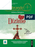 Celebrando_Musica-Partitura individual 2020 ano.pdf