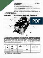 MC512_A_EF_20172T.pdf