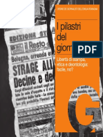 I-pilastri-del-giornalismo_Libertad-di-stampa_Etica-e-Deontologia_Giornalisti_88_web