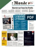 Le_Monde_2020.08.21
