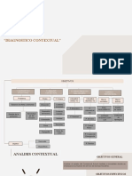 analisis contextual - copia