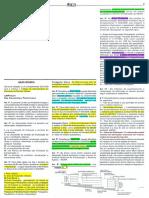 lc-27-2011-consolidada.pdf