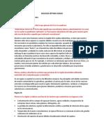 BIOLOGÍA SÉPTIMO GRADO.pdf