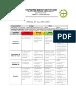 RejillaParcialPieza2020-2.pdf