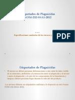 Insecticidas nom-232.pptx