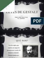 Actividad 6 - LEYES DE GESTALT (1).pptx