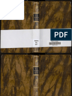 El hombre fino o manual completo de urbanidad, cortesía y buen gusto.pdf