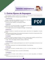 ENEM Amazonas GPI Fascículo 2 – A Expressão Lingüística - Conteúdos Complementares