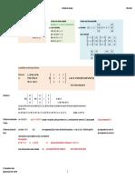 Principe_simplex_par_un_exemple