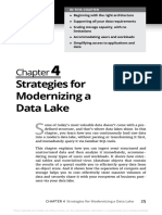 Cloud-Data-Lakes-For-Dummies-Snowflake-Special-Edition-V1-4