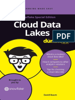 Cloud-Data-Lakes-For-Dummies-Snowflake-Special-Edition-V1-1.pdf