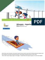 whoopee-hyperloop-pratham_FKB
