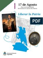 San Martin el generoen la patria.pdf