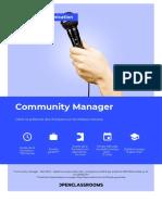 Community manager Oc.pdf