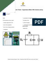 Simple-Autorange-Capacitor-Tester-Capacitance-Mete