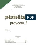 proyecto de cambur (Autoguardado)
