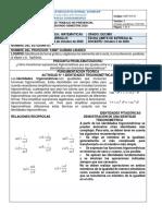 UC55WMTLS0.pdf