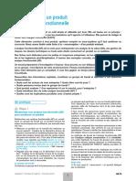 2-  Reconcevoir un produit avec l'analyse fonctionnelle  (1).pdf