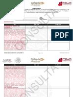 Proyecto Esterilización de gases por filtración (31-Dic-2017).pdf