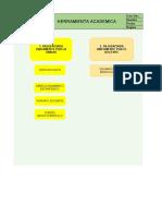 FT - Herramienta Actualizada 2020.xlsx