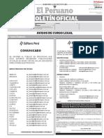 BO20200926.pdf