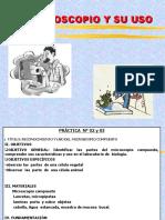 CLASE 04-EL MICROSCOPIO Y SU USO.ppt