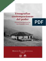 EtnografiasDIG.docx