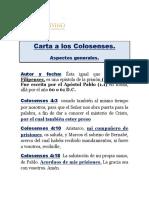 colosenses 1 del 1 al 8.pdf