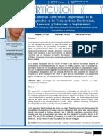 Dialnet-ComercioElectronico-6419740-convertido