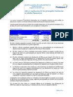Análisis_Razonado92347000_201803.pdf