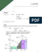 Ap. 12 MFL.pdf