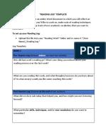 Reading-Log-Template-2 (1)