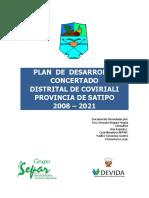 PDC-DISTRITO_COVIRIALI.pdf