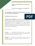 DEMANDA-DE-DIVORCIO-DE-MATRIMONIO-CIVIL-POR-MUTUO-ACUERDO-POR-JUZGADO..doc