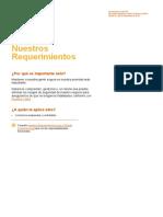 Safety (Spanish)