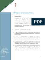 Carta Descriptiva_Formación AMe_2020 diseño_20_07_20.pdf