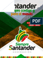 plan regional de desarollo SANTANDER.pdf