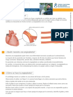 folleto_angioplastia (1)