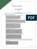 GUÍA DE EJERCICIOS U6.docx