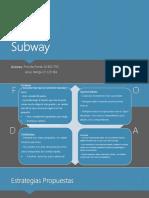 subway-170117114329