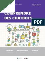 TOUT_COMPRENDRE_DES_CHATBOTS