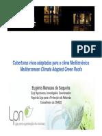05eugniosequeira-111024030539-phpapp01