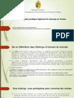 Startup_Act_-_procedures_conditions_obtention_du_label
