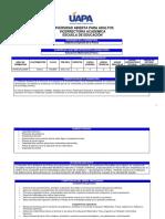 PROGRAMA DE  DIDÃÂ_CTICA DE LA FÃÂ_SICA NGL (1).pdf
