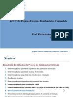 PUCRS_445CC04_Aula-18092020_2