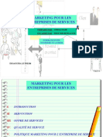 marketing-services-130814154242-phpapp01