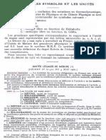 Doc.Et.Unités.SI.P.01.pdf