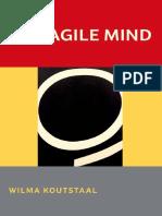 Wilma Koutstaal - The Agile Mind-Oxford University Press, USA (2011).pdf